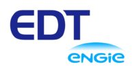 logo EDT ENGIE