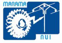 logo Marama Nui