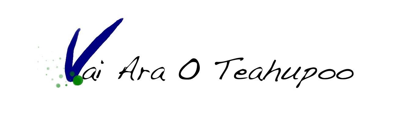 Vai Ara O Teahupoo