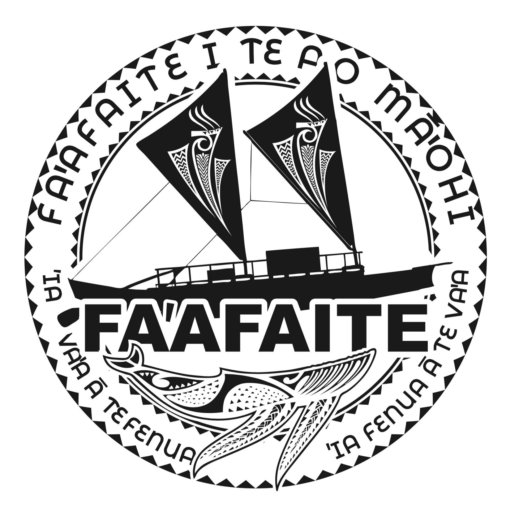 Association FAAFAITE