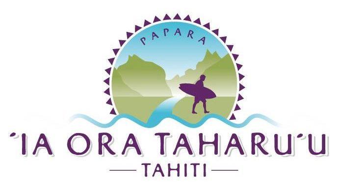 IA ORA TAHARU'U