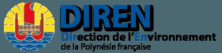 Direction de l'Environnement de la Polynésie française